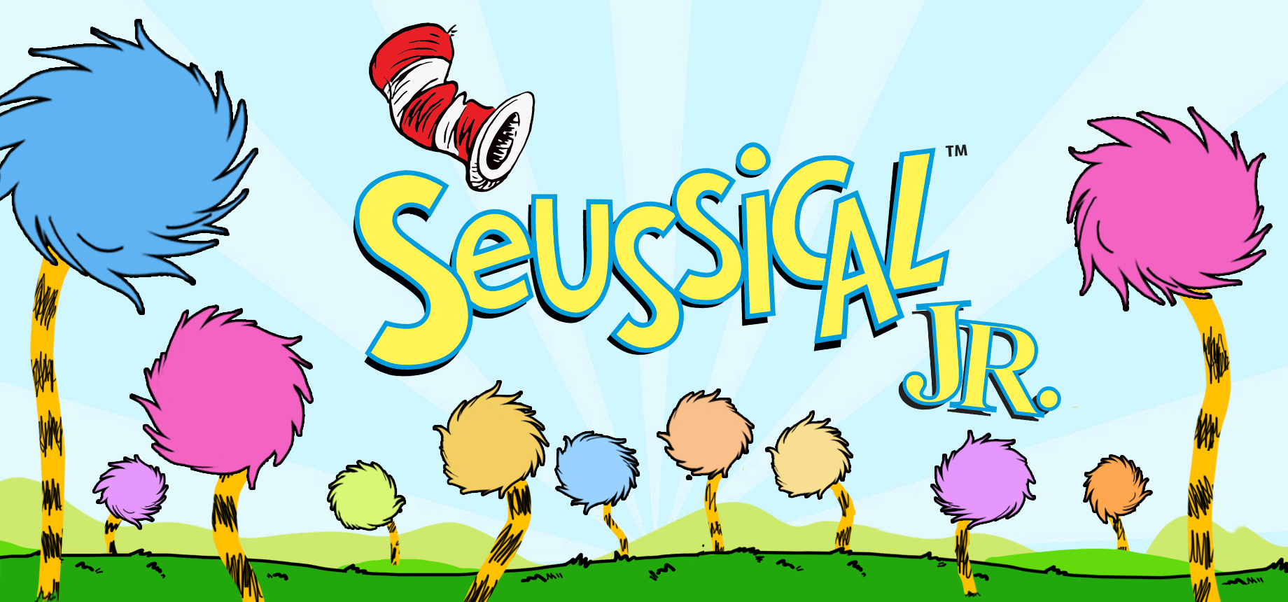 seussical pic